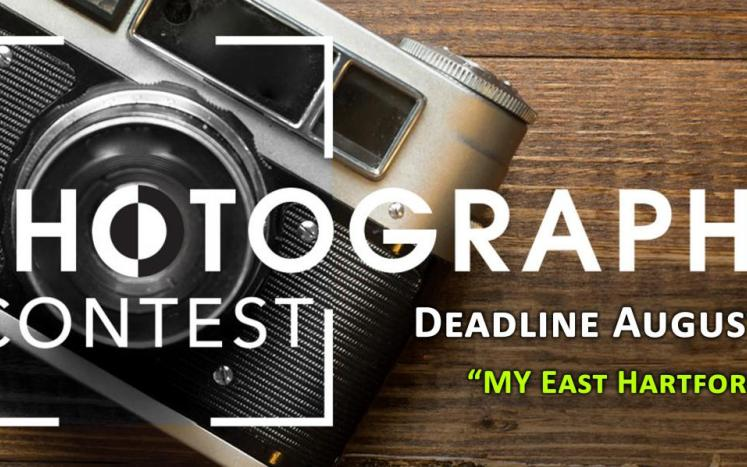 east hartford photo contest