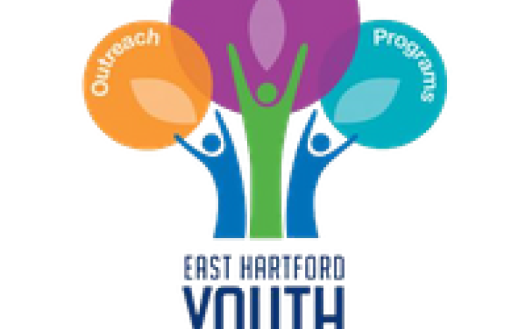 east hartford youth services virtual programs