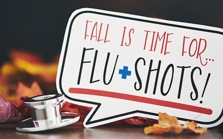 east hartford flu clinic