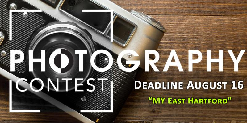 east hartford photography contest